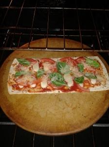 flatbreadpizza